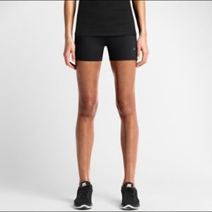 Nike Epic Run Boyshorts